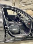 Mercedes-Benz S-Class, 2013 год, 2 800 000 руб.