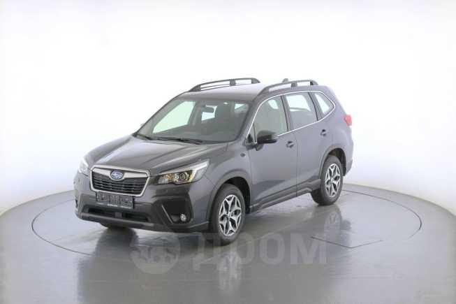 Subaru Forester, 2019 год, 2 200 000 руб.