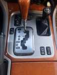 Lexus LX470, 2003 год, 1 280 000 руб.