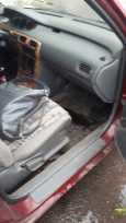 Mazda 626, 1993 год, 60 000 руб.