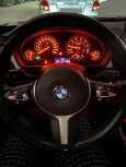 BMW 3-Series, 2014 год, 1 295 000 руб.