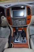 Toyota Land Cruiser, 2006 год, 1 530 000 руб.