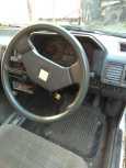 Mazda Familia, 1986 год, 75 000 руб.