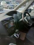 Nissan Serena, 2013 год, 838 000 руб.