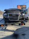 Audi A8, 2008 год, 250 000 руб.