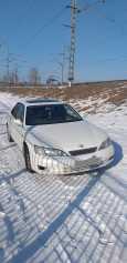 Toyota Windom, 1998 год, 215 000 руб.