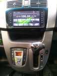 Daihatsu Move, 2013 год, 445 000 руб.