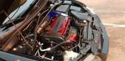 Mitsubishi Lancer, 2006 год, 1 100 000 руб.