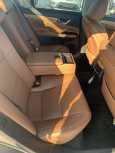 Lexus GS300h, 2015 год, 1 850 000 руб.