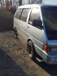 Nissan Largo, 1988 год, 250 000 руб.
