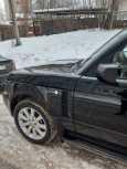 Land Rover Range Rover, 2008 год, 985 000 руб.