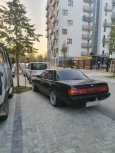 Toyota Cresta, 1992 год, 250 000 руб.