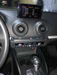 Audi A3, 2014 год, 800 000 руб.