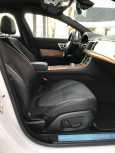 Jaguar XF, 2014 год, 1 350 000 руб.