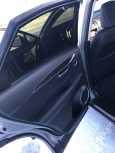 Lexus NX200, 2015 год, 1 980 000 руб.