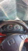 Honda Prelude, 1996 год, 328 000 руб.