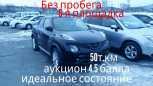 Nissan Juke, 2016 год, 799 000 руб.