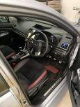 Subaru Impreza WRX STI, 2015 год, 1 800 000 руб.