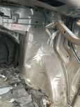 Toyota Corona, 1993 год, 79 000 руб.