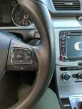 Volkswagen Passat, 2012 год, 770 000 руб.
