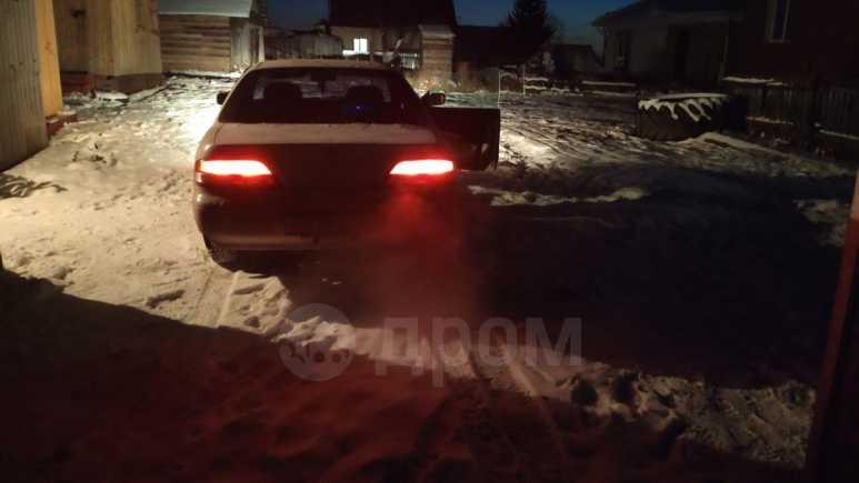 Nissan Presea, 2000 год, 325 000 руб.