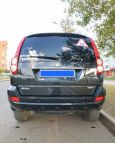Great Wall Hover H5, 2012 год, 628 000 руб.