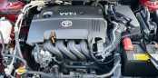 Toyota Premio, 2008 год, 730 000 руб.