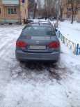 Volkswagen Jetta, 2012 год, 548 000 руб.