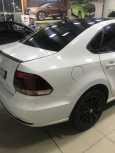 Volkswagen Polo, 2019 год, 768 000 руб.