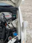 Honda CR-V, 2001 год, 498 000 руб.
