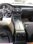 Mercedes-Benz CLS-Class, 2013 год, 1 590 000 руб.