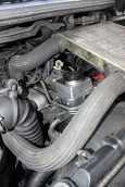 Mitsubishi Delica, 1996 год, 490 000 руб.