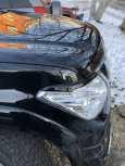 Nissan Patrol, 2013 год, 2 349 000 руб.