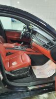 BMW X6, 2011 год, 1 999 999 руб.