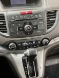 Honda CR-V, 2013 год, 1 040 000 руб.