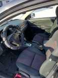 Mazda Mazda3, 2005 год, 340 000 руб.