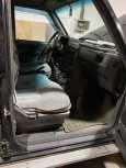 Nissan Patrol, 1995 год, 700 000 руб.
