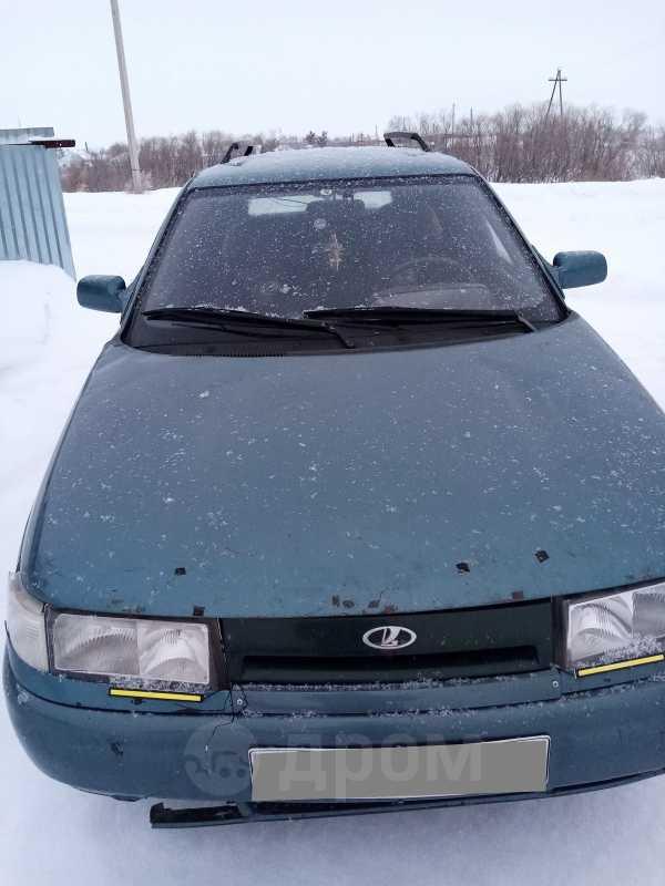 Лада 2111, 2002 год, 76 000 руб.