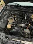 Audi 80, 1994 год, 45 000 руб.
