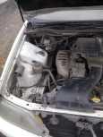 Toyota Cresta, 1999 год, 160 000 руб.