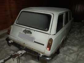 Иркутск 2102 1973