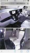 Mitsubishi eK Space, 2015 год, 440 000 руб.