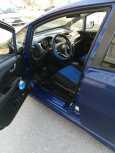 Honda Fit, 2009 год, 450 000 руб.
