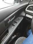 Suzuki SX4, 2014 год, 670 000 руб.