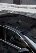 Lexus ES250, 2013 год, 1 700 000 руб.