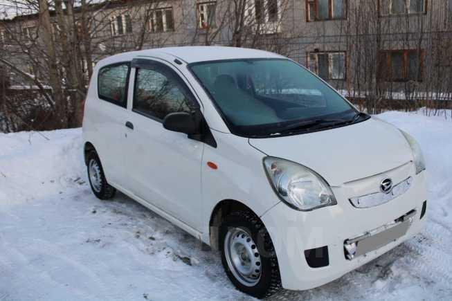 Daihatsu Mira, 2010 год, 220 000 руб.