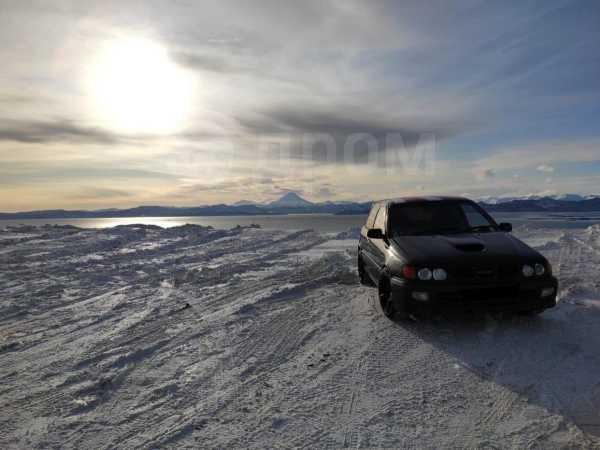 Toyota Starlet, 1988 год, 200 000 руб.