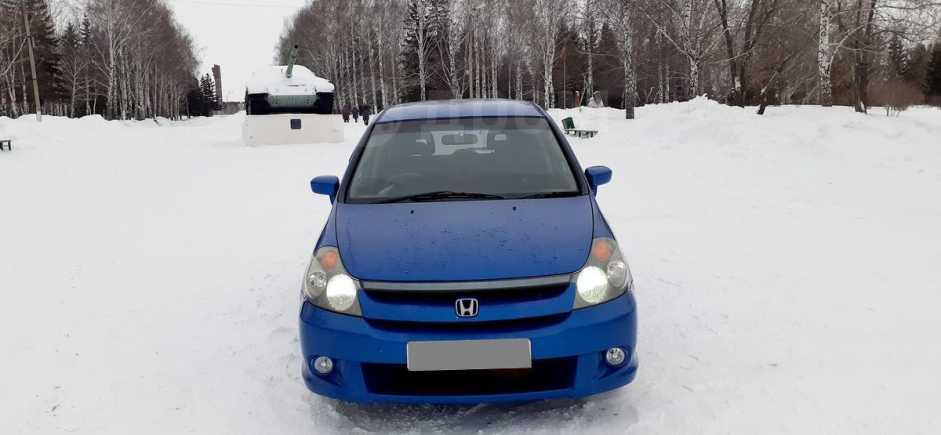 Honda Stream, 2004 год, 365 000 руб.