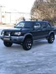 Nissan Datsun, 1998 год, 600 000 руб.