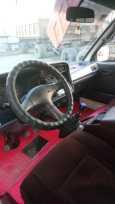 Toyota Hiace, 1993 год, 340 000 руб.